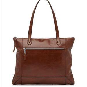 Hobo Odelle brown tote bag